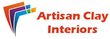 Artisan Clay Interiors